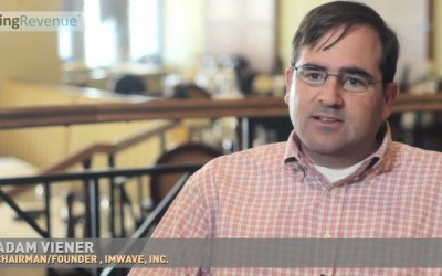 Imwave Founder Talks to Ring Revenue about Pay-Per-Call Marketing